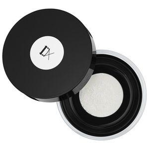 NIB Viseart Seamless Setting Powder